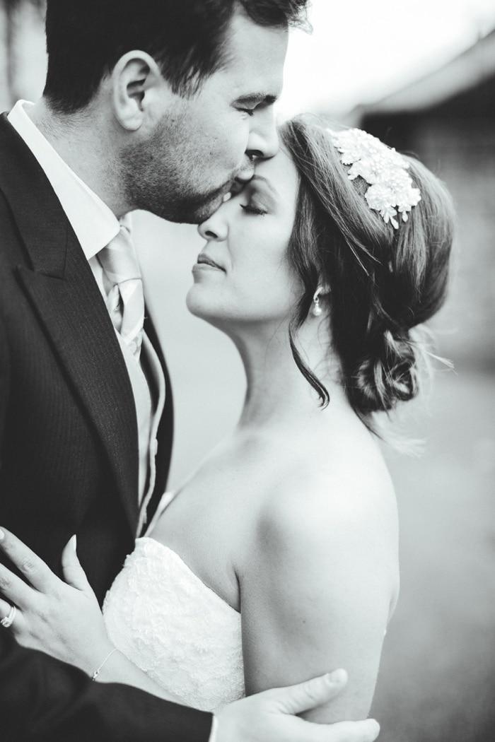 Fine art wedding photographer London_0017