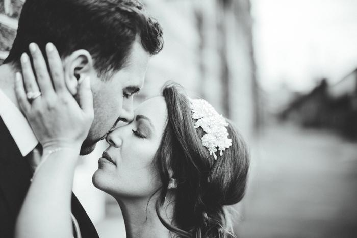 Fine art wedding photographer London_0020