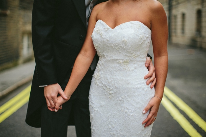 Fine art wedding photographer London_0022