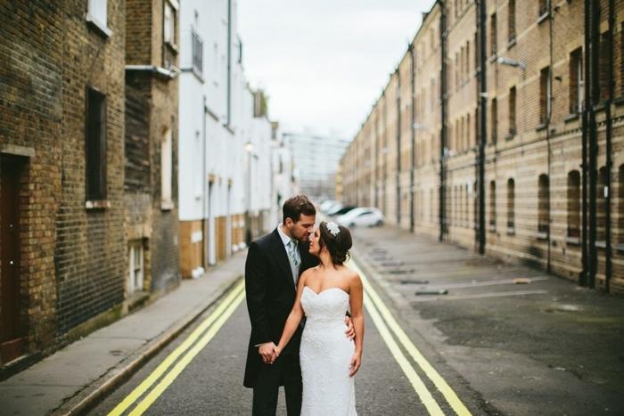Fine art wedding photographer London_0023