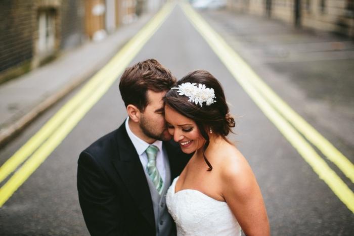 Fine art wedding photographer London_0024