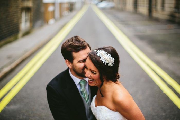 Fine art wedding photographer London_0025