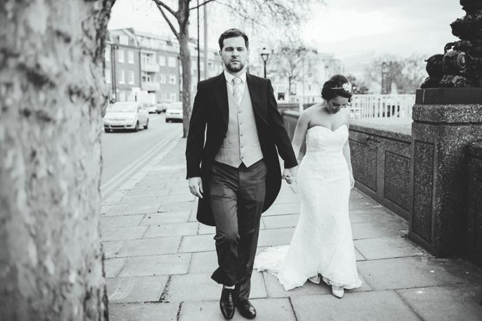 Fine art wedding photographer London_0029