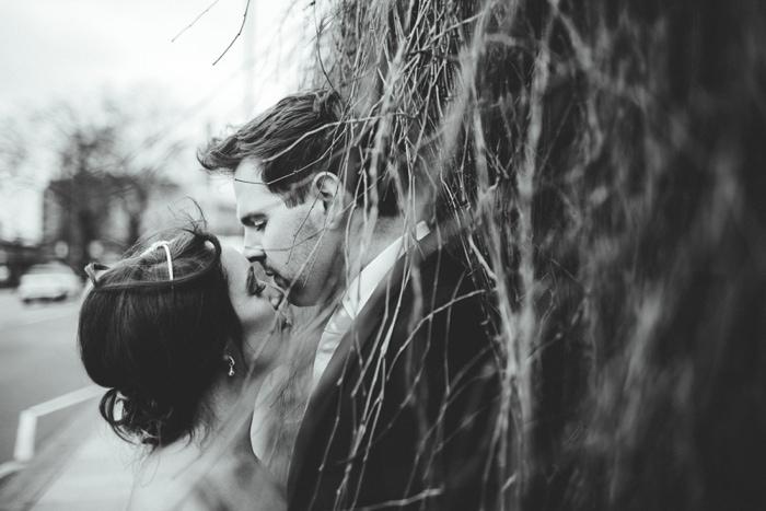 Fine art wedding photographer London_0030