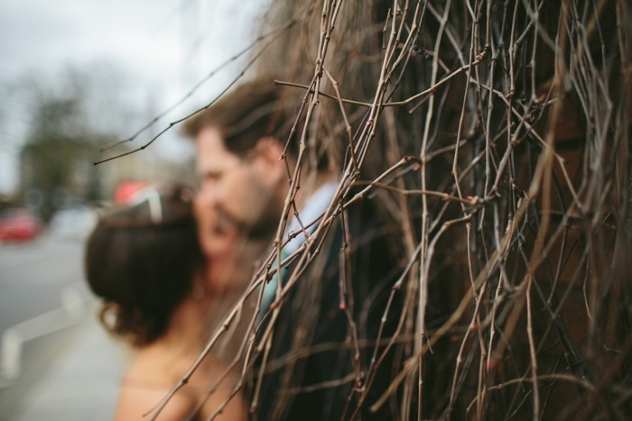 Fine art wedding photographer London_0031