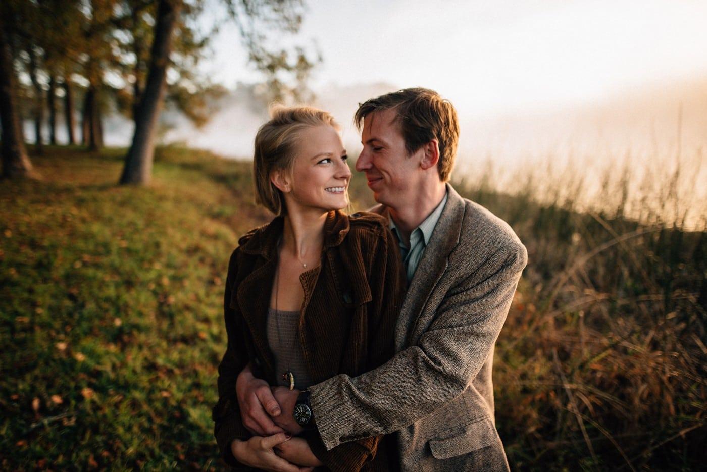 Huntsville Texas Wedding Photography