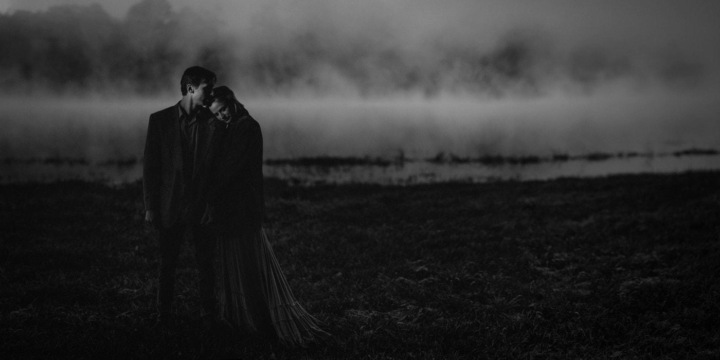 wedding photographer huntsville Texas