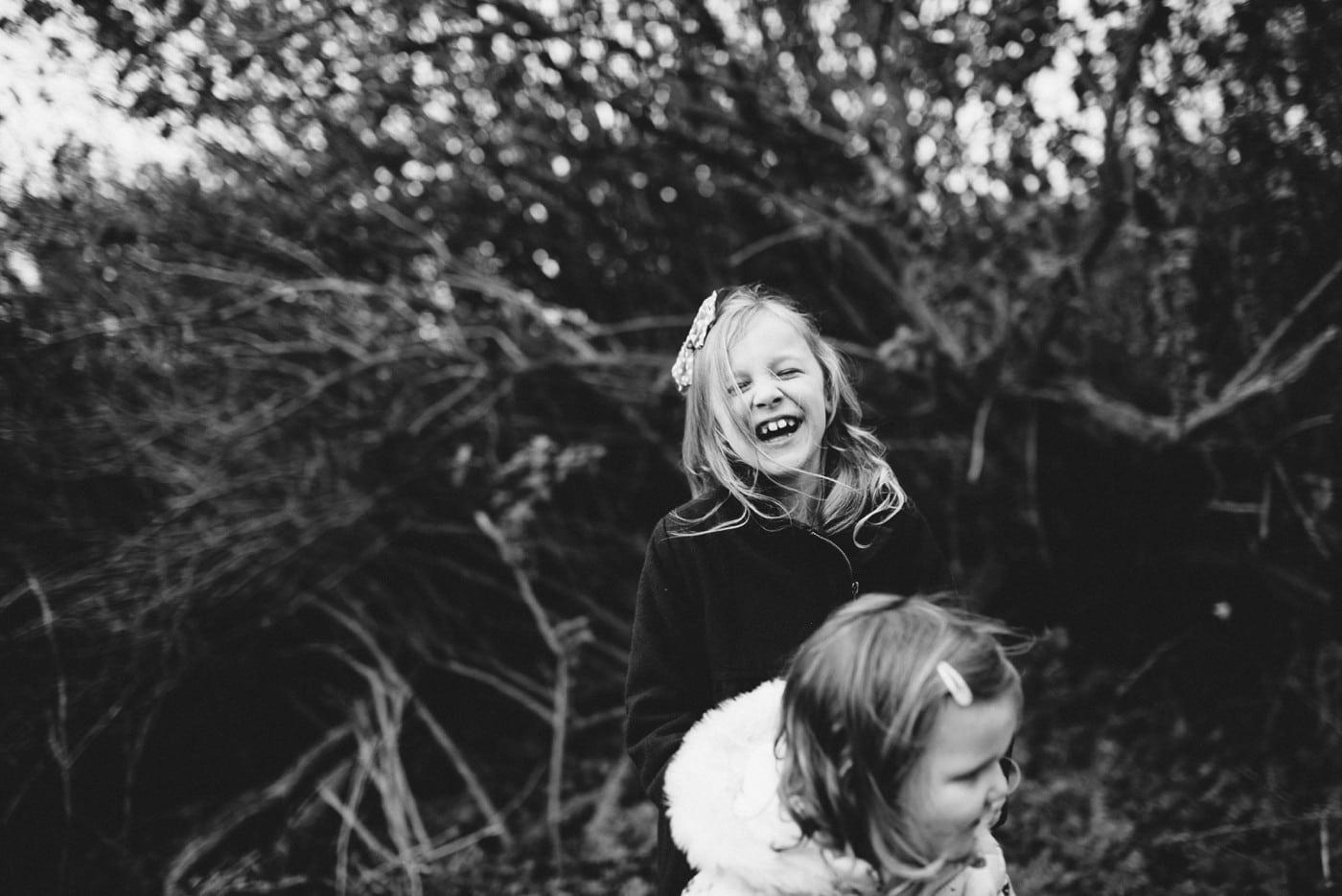 Family photographer Whitehead Northern Ireland_0007