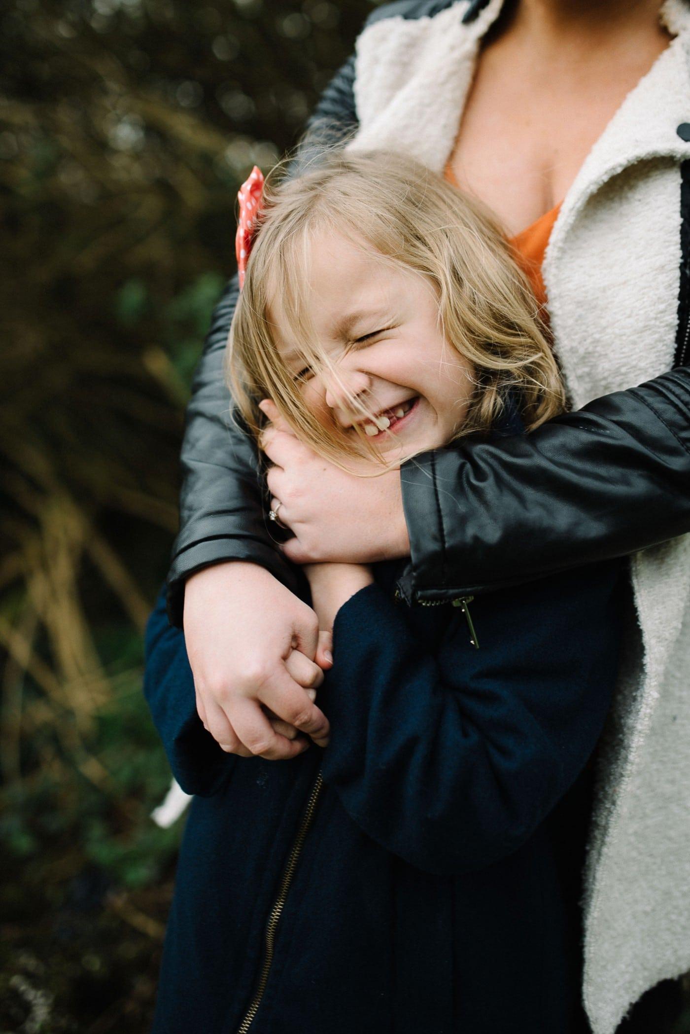 Family portrait photographer Whitehead Northern Ireland_0007
