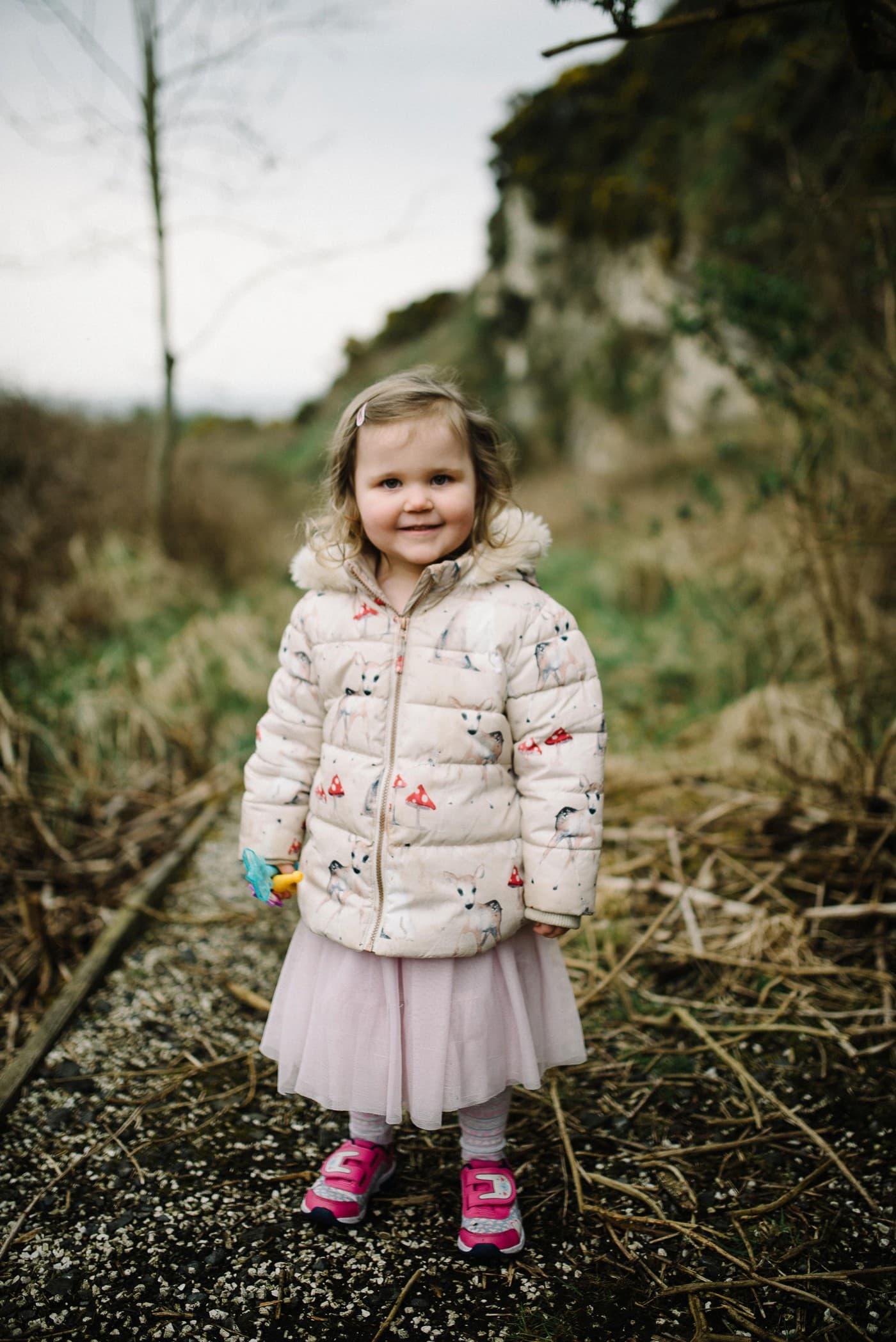 https://www.epiclovephotography.com/family-photographer-northern-ireland/