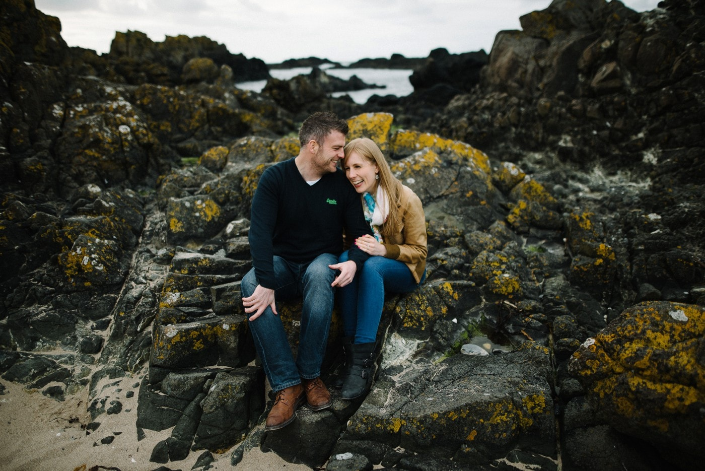 ballintoy-harbour-engagement-wedding-photographer-northern-ireland_0003