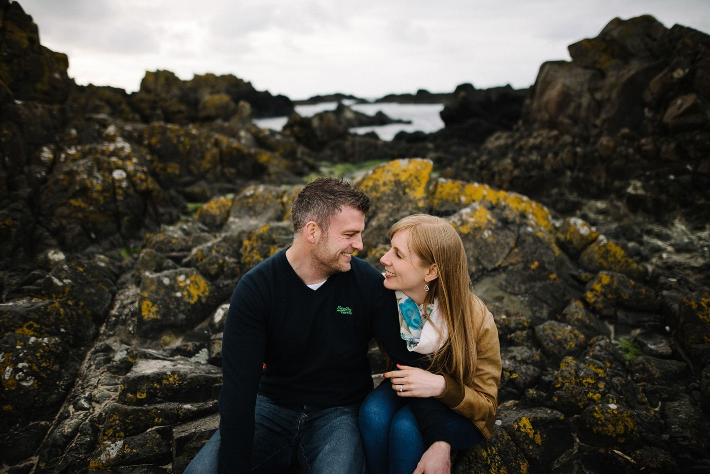 ballintoy-harbour-engagement-wedding-photographer-northern-ireland_0004