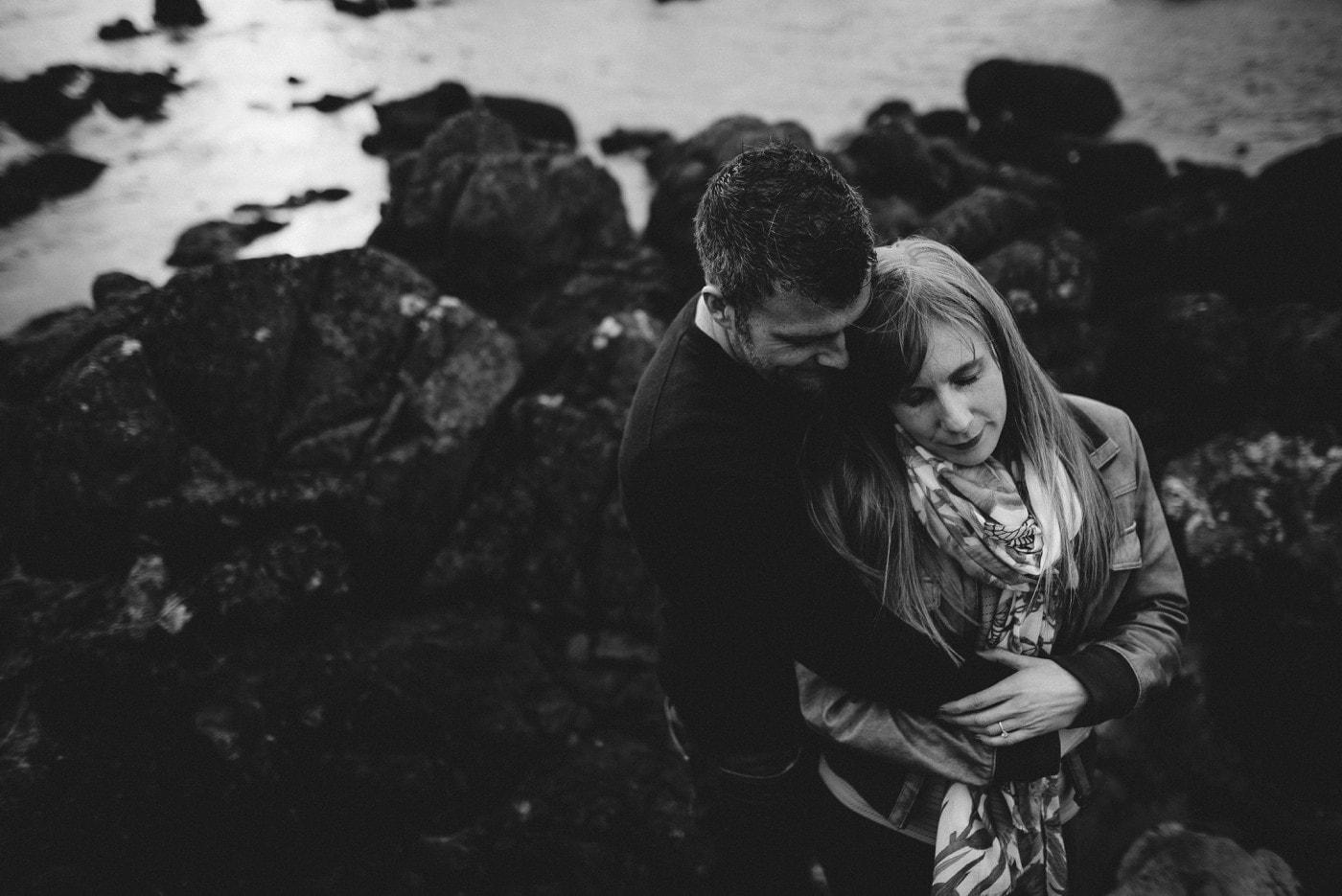 ballintoy-harbour-engagement-wedding-photographer-northern-ireland_0007