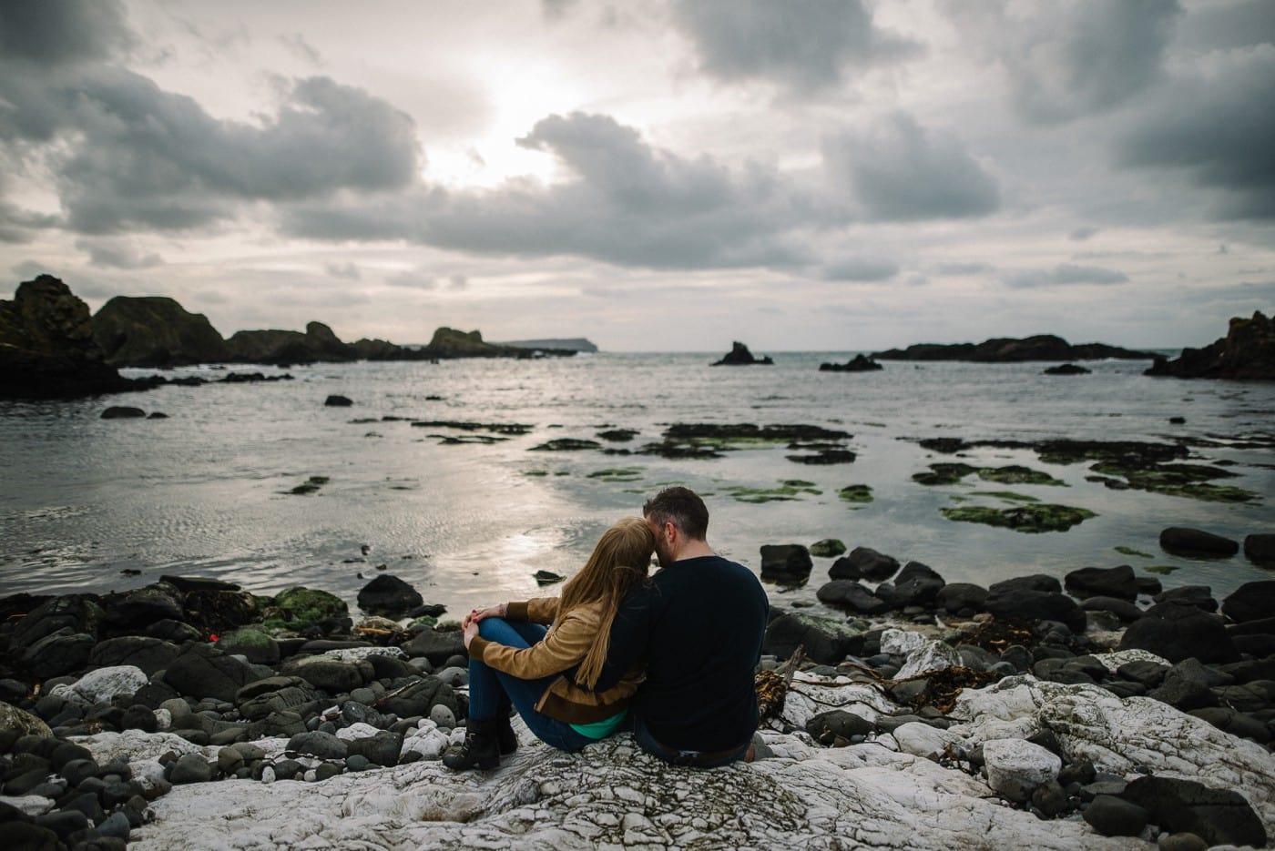 ballintoy-harbour-engagement-wedding-photographer-northern-ireland_0008