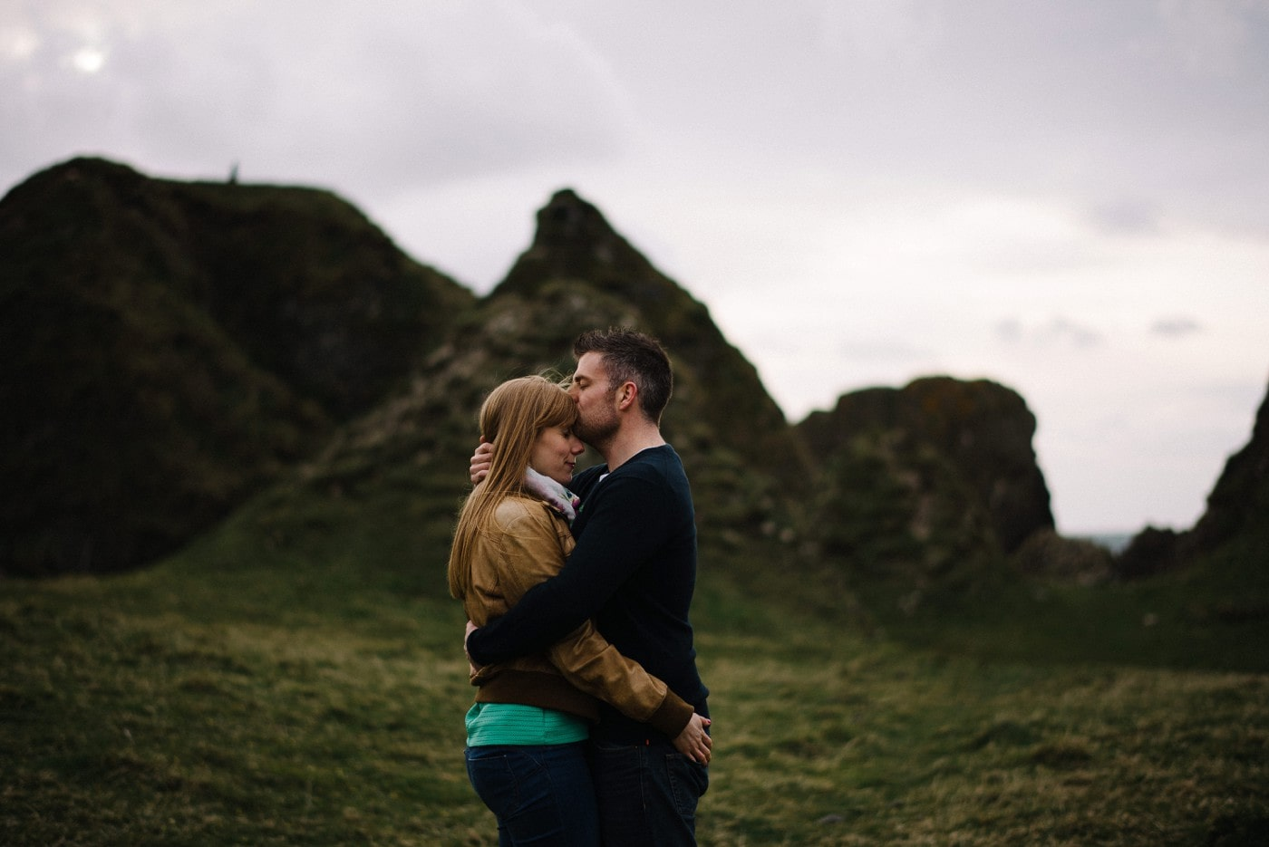 ballintoy-harbour-engagement-wedding-photographer-northern-ireland_0009