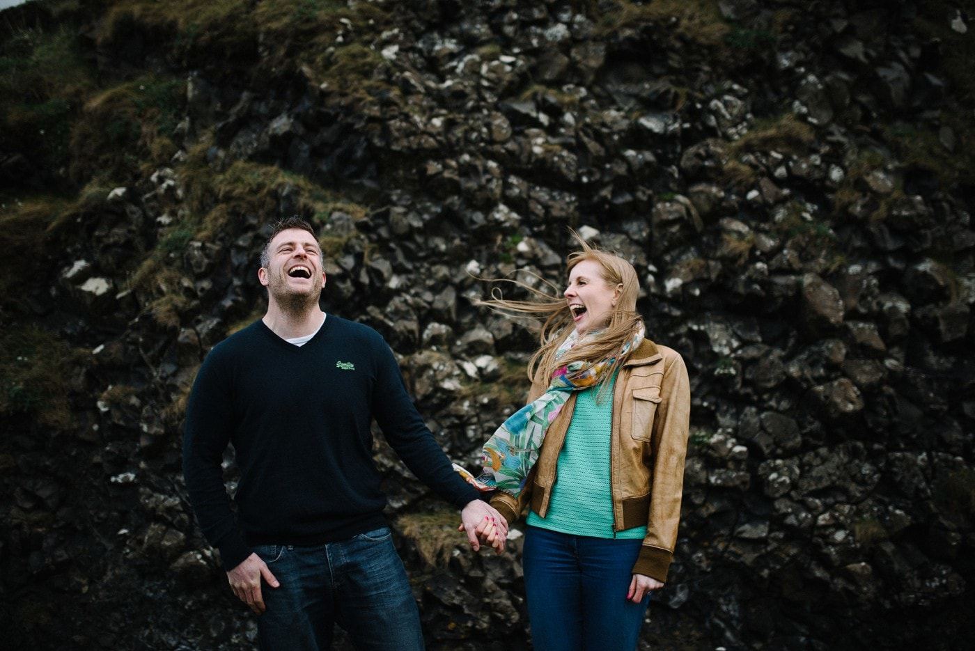 ballintoy-harbour-engagement-wedding-photographer-northern-ireland_0011