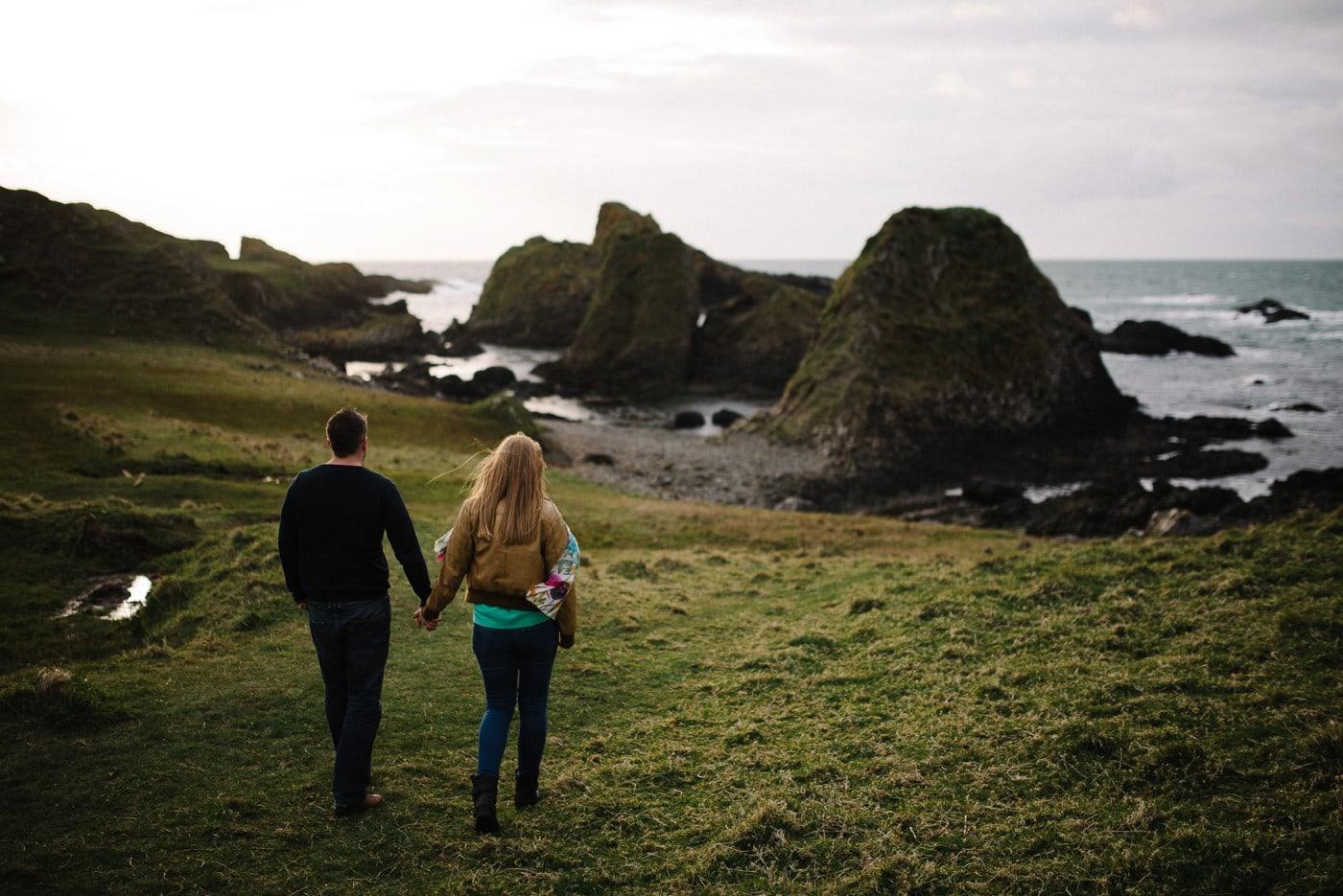 ballintoy-harbour-engagement-wedding-photographer-northern-ireland_0015