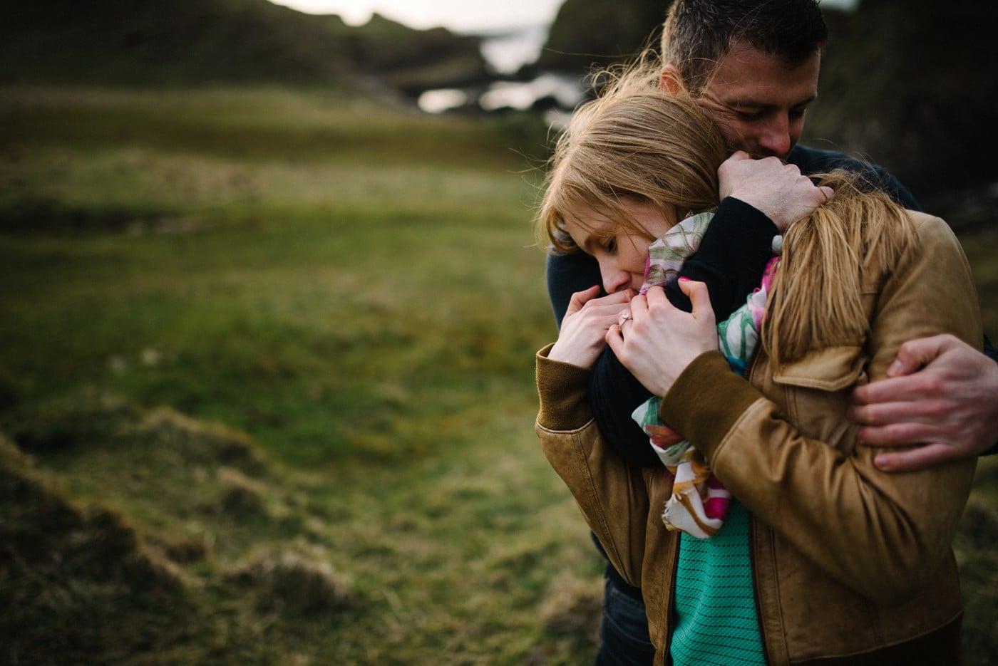 ballintoy-harbour-engagement-wedding-photographer-northern-ireland_0019