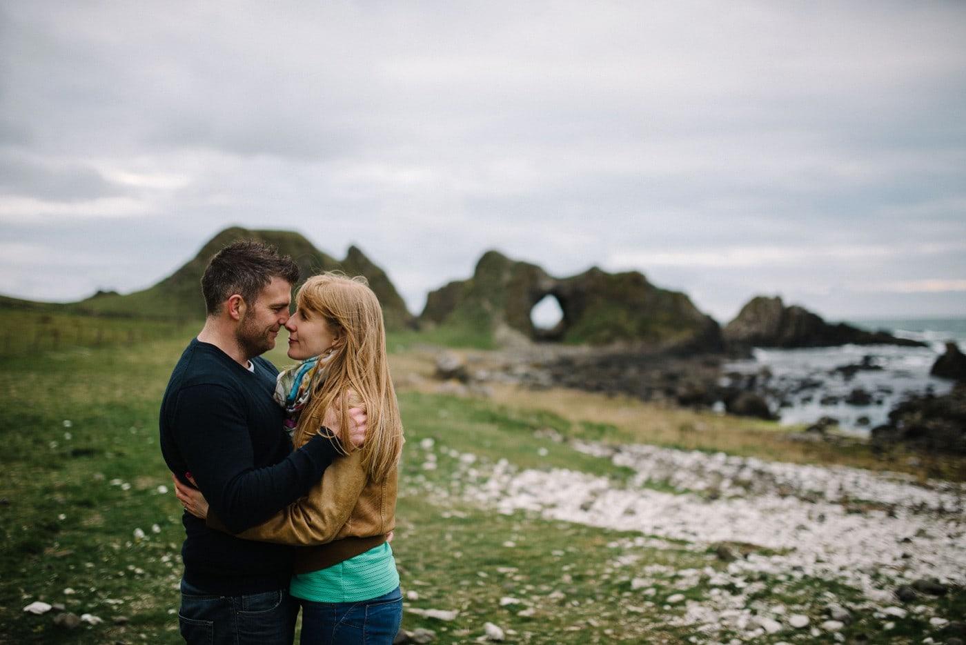 ballintoy-harbour-engagement-wedding-photographer-northern-ireland_0026
