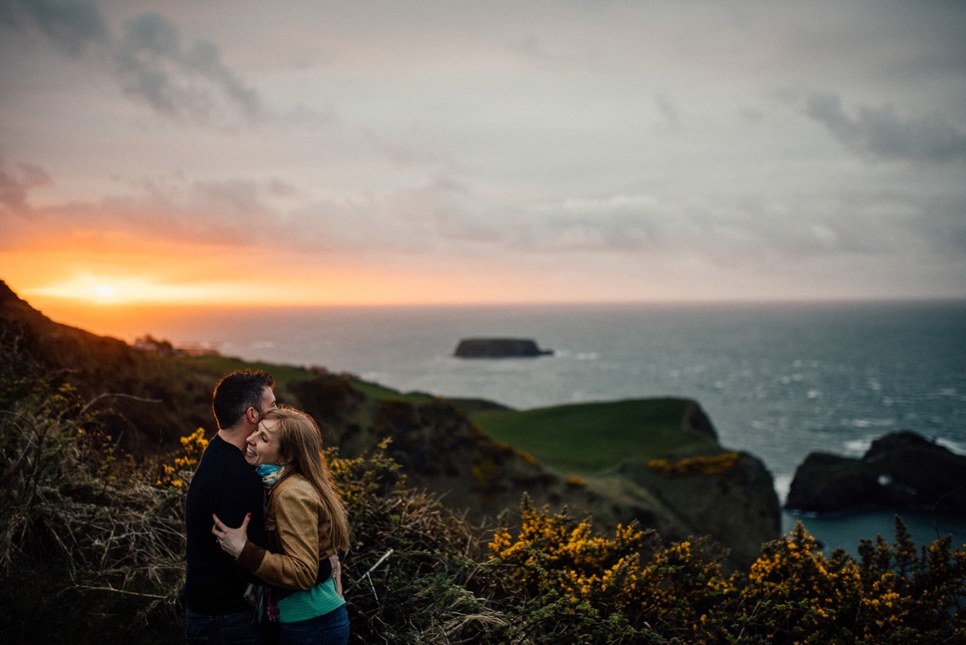 ballintoy-harbour-engagement-wedding-photographer-northern-ireland_0033