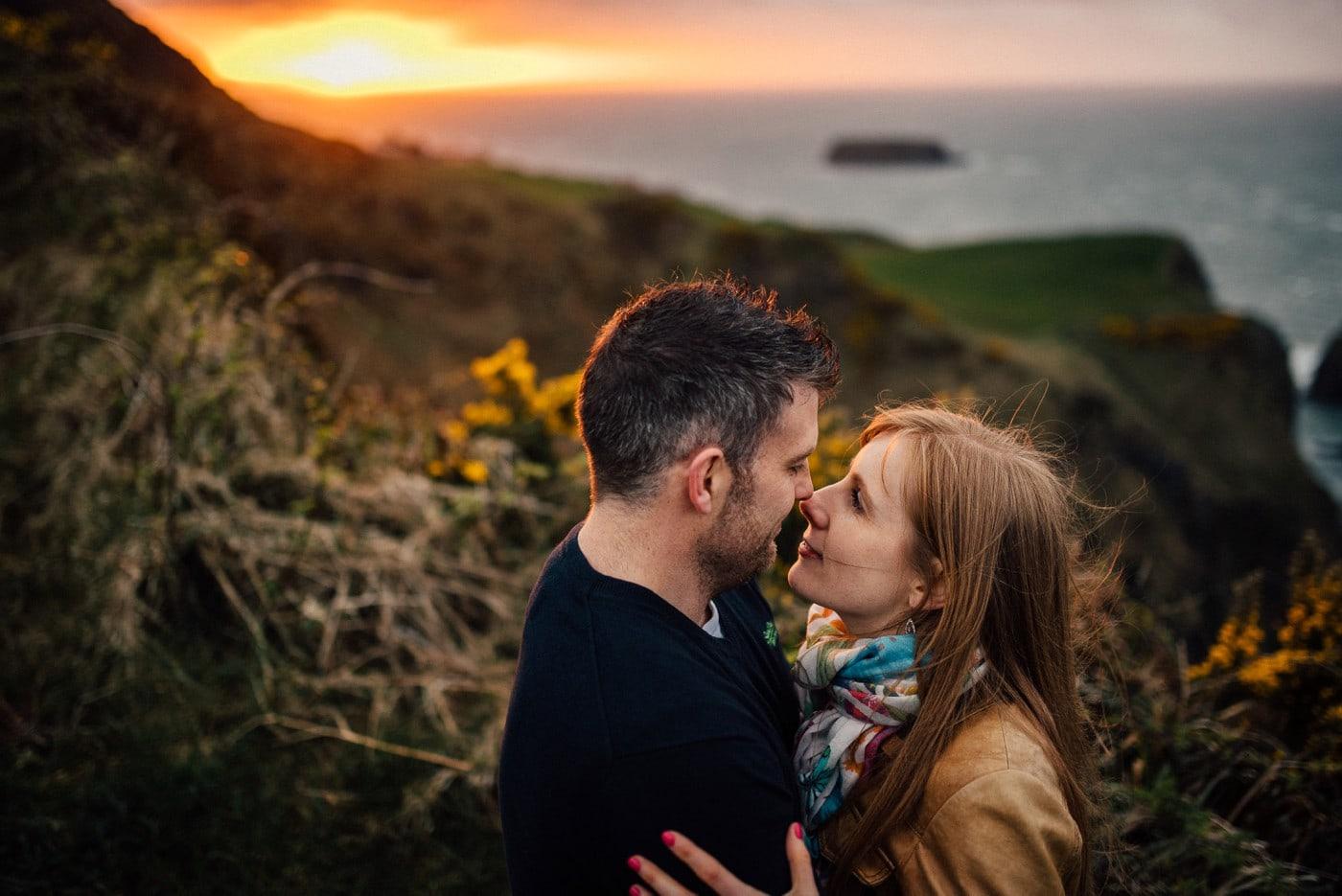 ballintoy-harbour-engagement-wedding-photographer-northern-ireland_0034