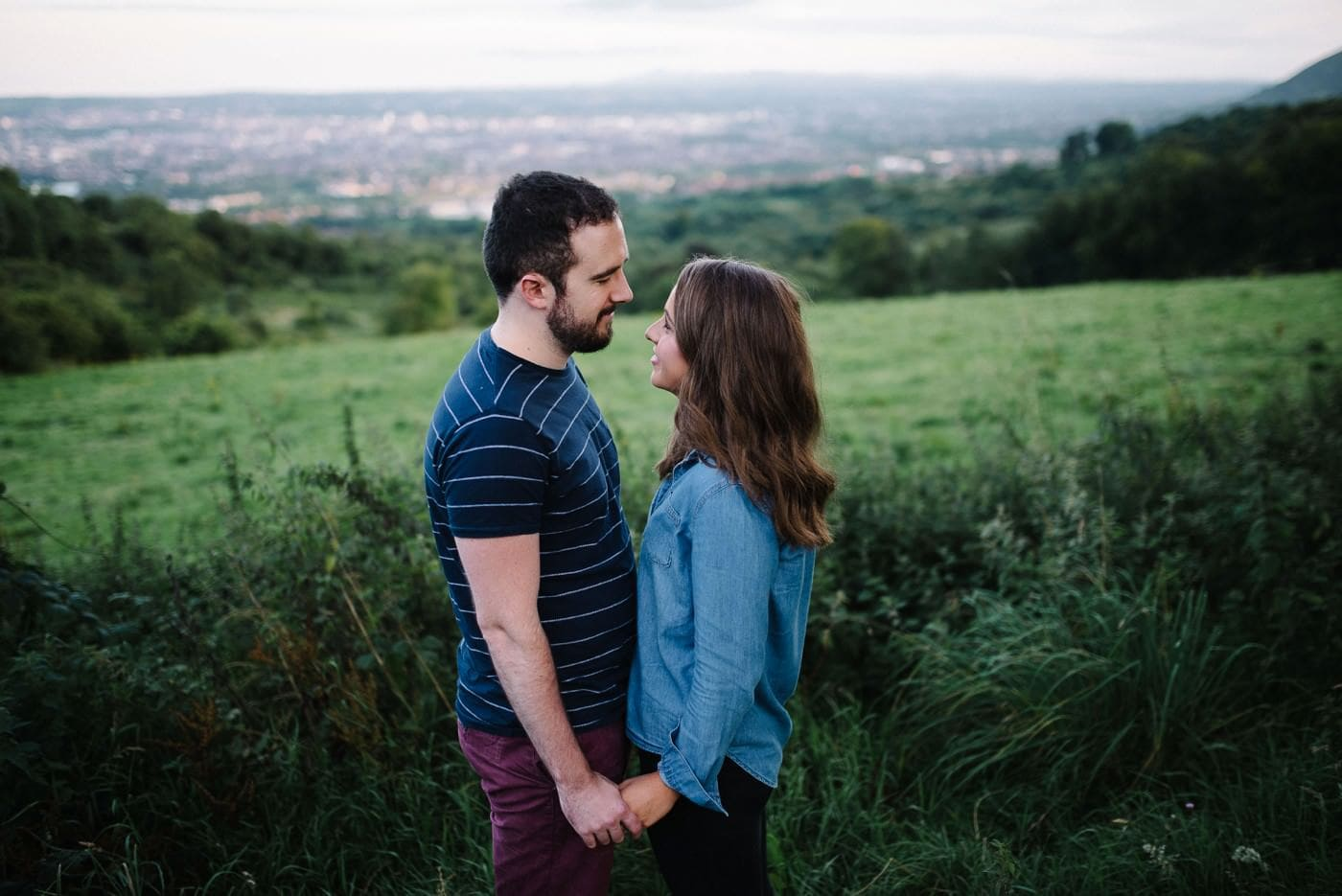 cavehill-engagement-shoot-belfast-northern-ireland_0003
