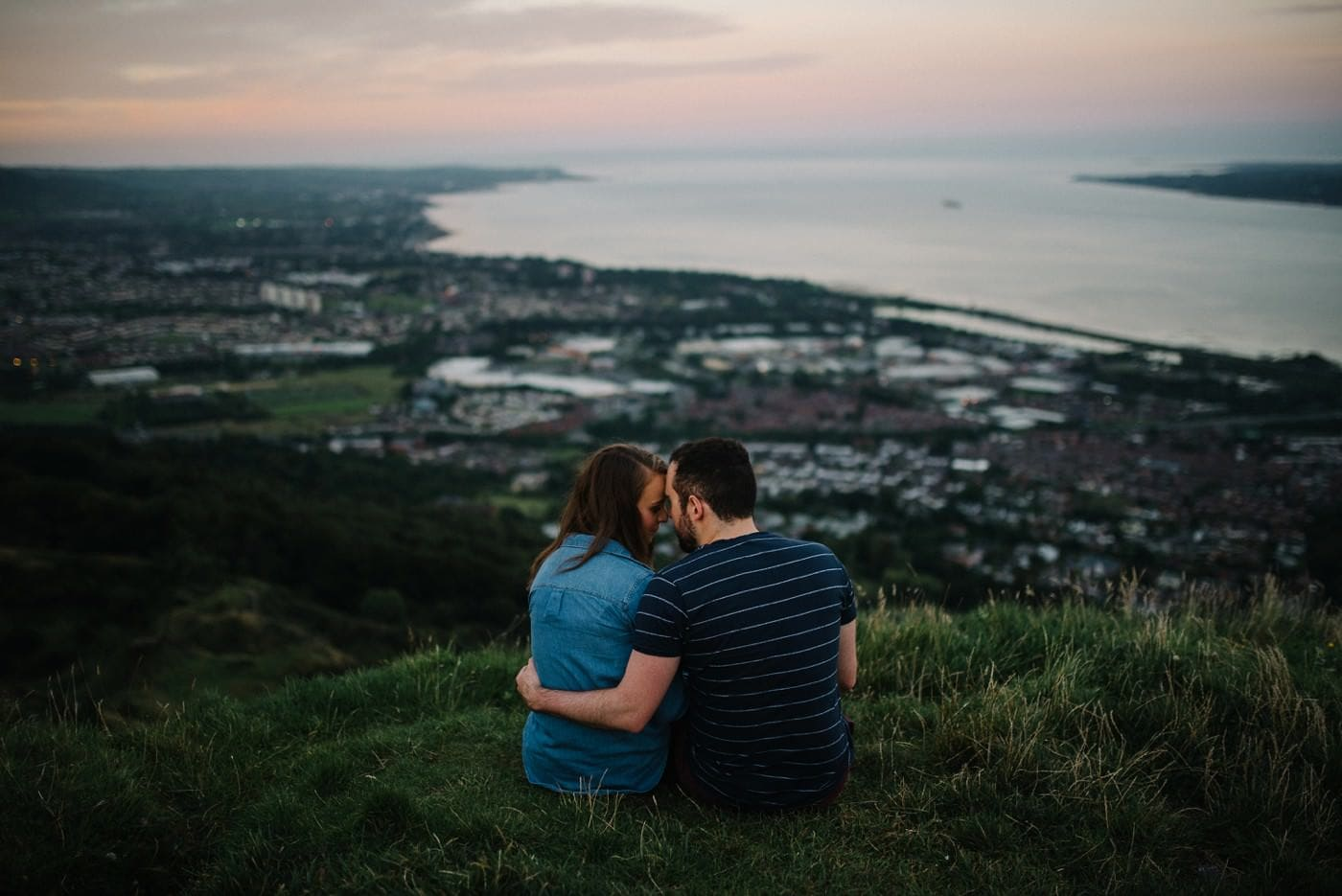 cavehill-engagement-shoot-belfast-northern-ireland_0024