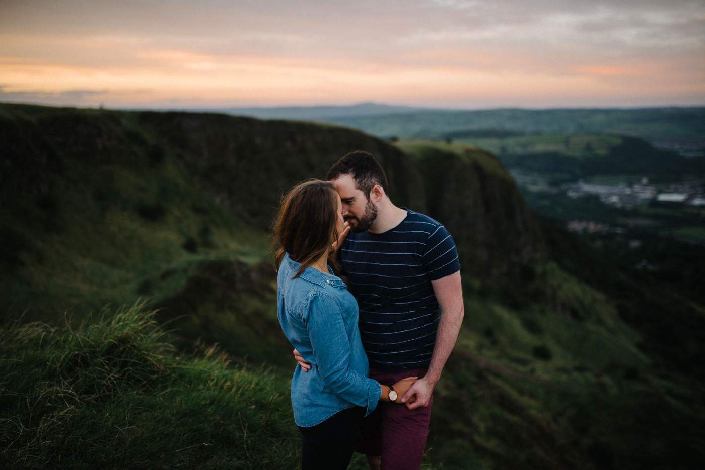 cavehill-engagement-shoot-belfast-northern-ireland_0025