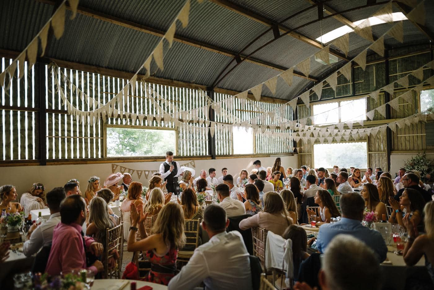 islandmagee-barn-wedding-photographer-northern-ireland-00112