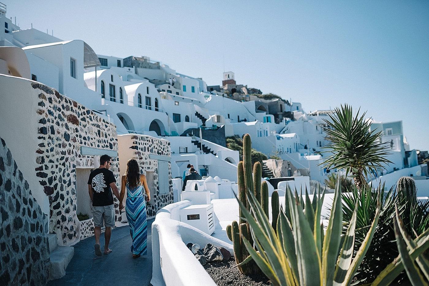 santorini-engagement-photography-elopement-wedding-photographer_0005