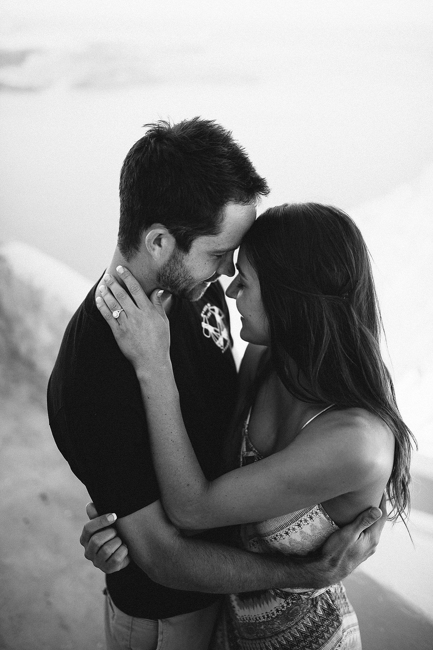 santorini-engagement-photography-elopement-wedding-photographer_0006