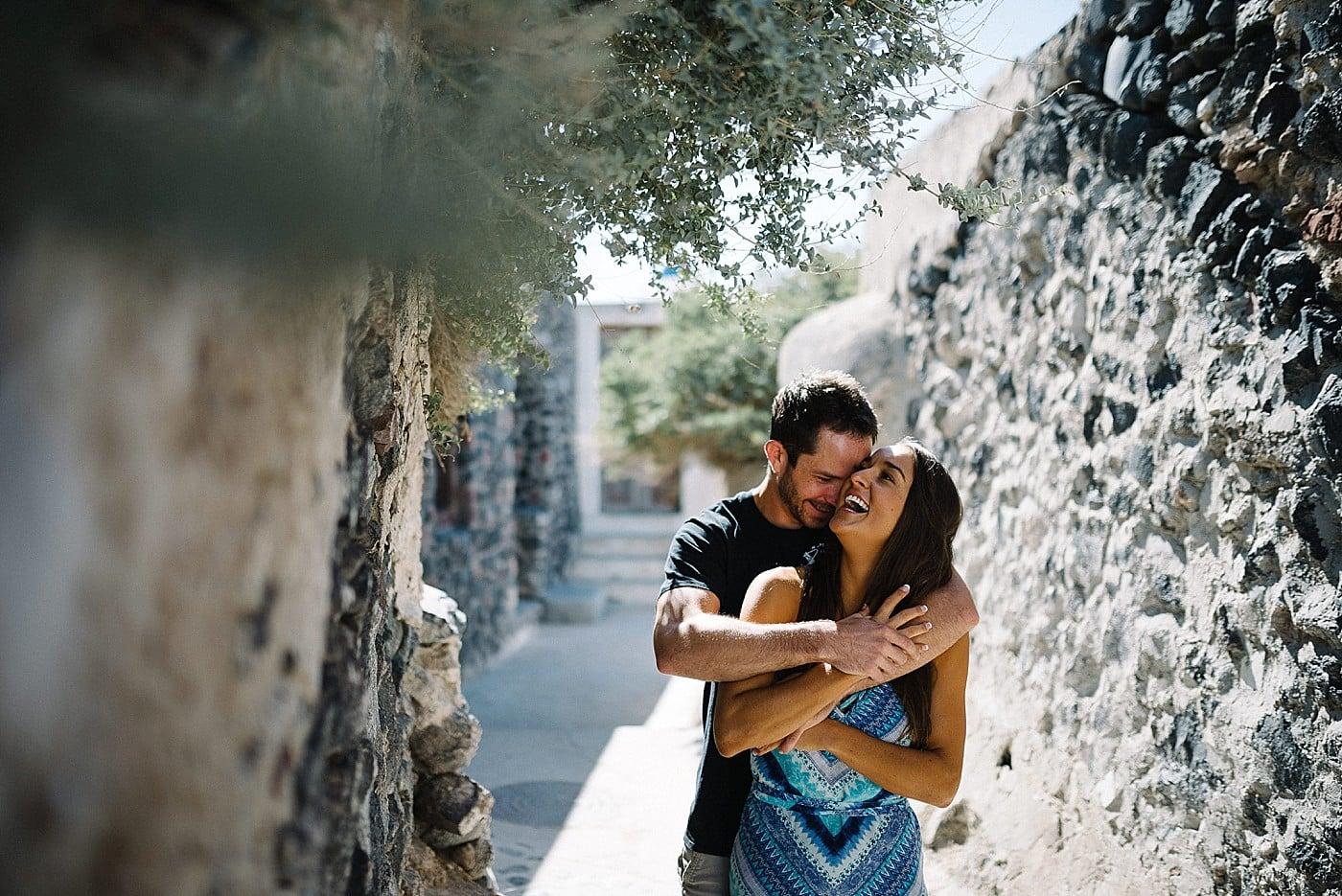 santorini-engagement-photography-elopement-wedding-photographer_0011