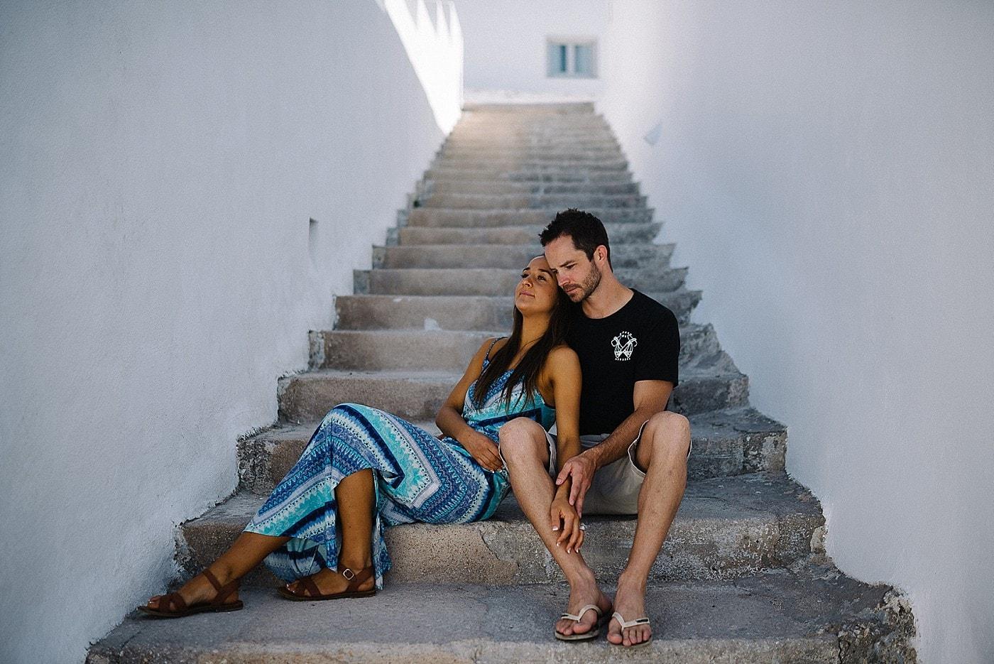 santorini-engagement-photography-elopement-wedding-photographer_0014