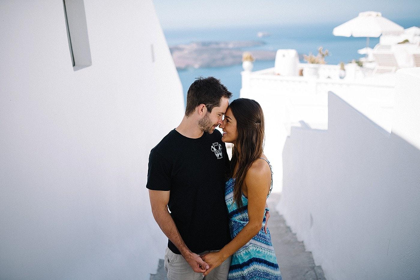 santorini-engagement-photography-elopement-wedding-photographer_0016