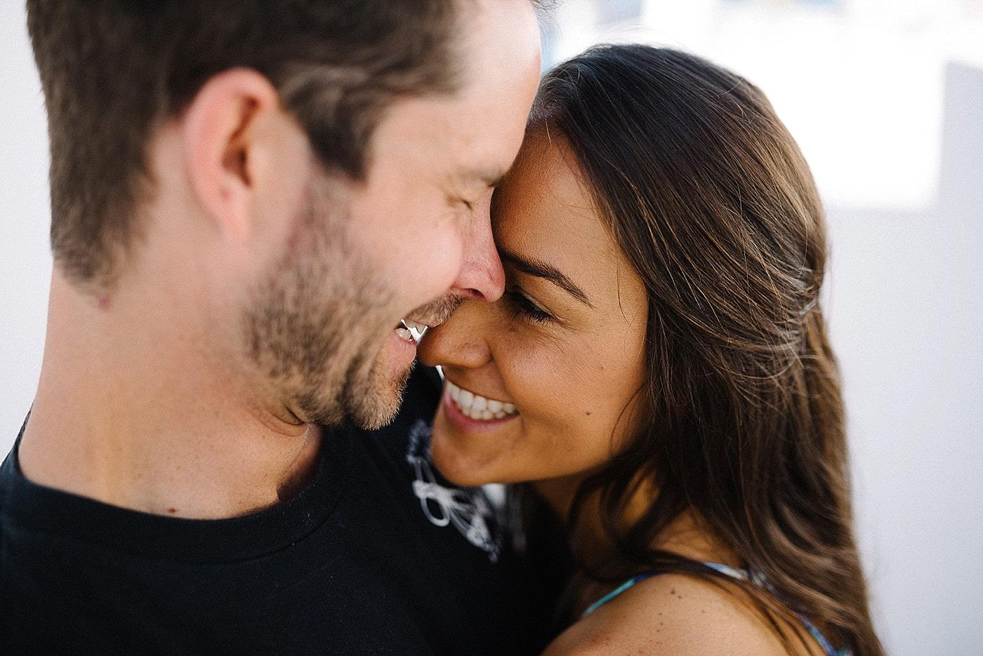 santorini-engagement-photography-elopement-wedding-photographer_0017