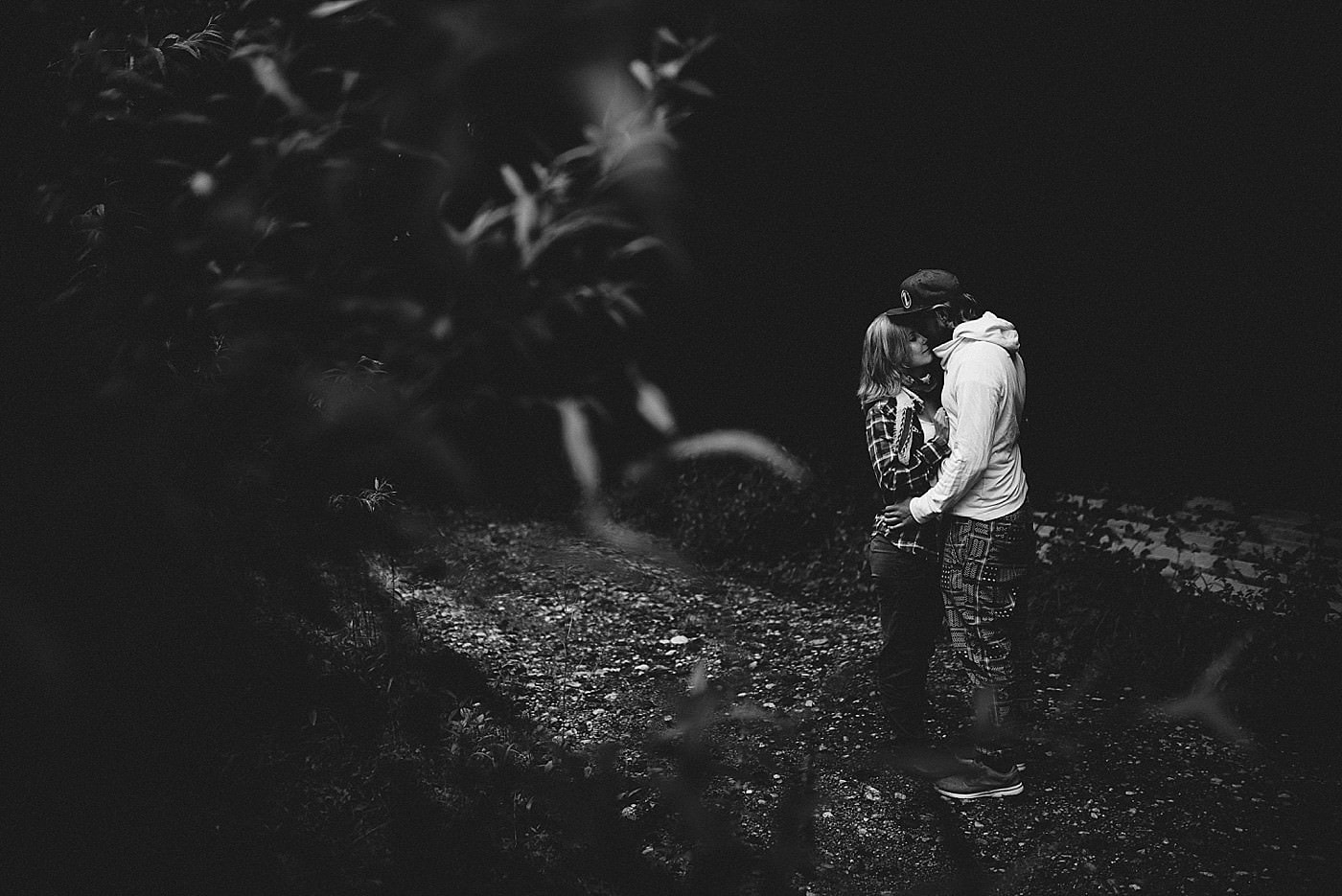 tann-zurich-engagement-photography_0011