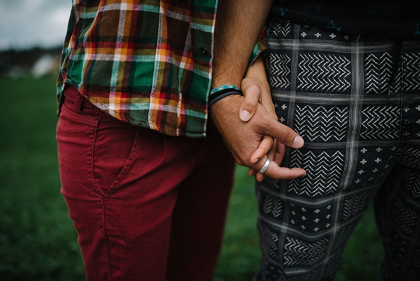tann-zurich-engagement-photography_0046