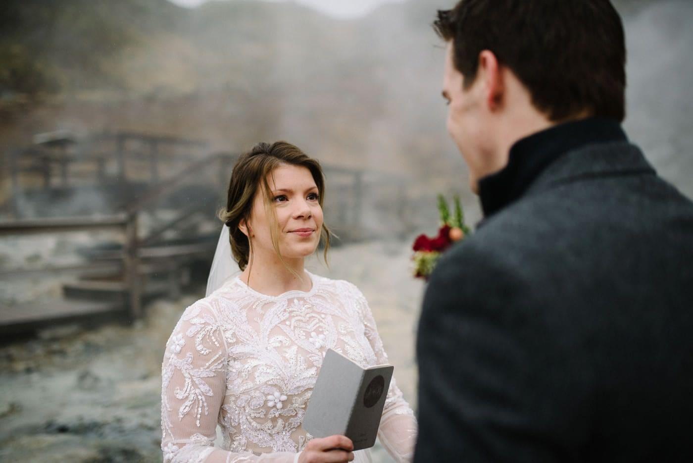 iceland-wedding-photographer-advenuture-elopement-iceland-photography_0026