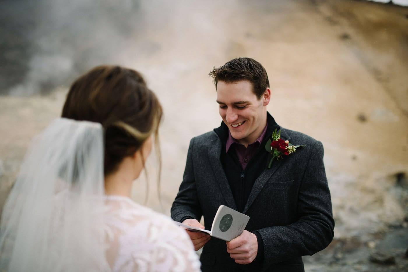 iceland-wedding-photographer-advenuture-elopement-iceland-photography_0029