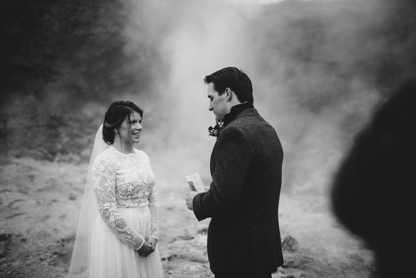 iceland-wedding-photographer-advenuture-elopement-iceland-photography_0031