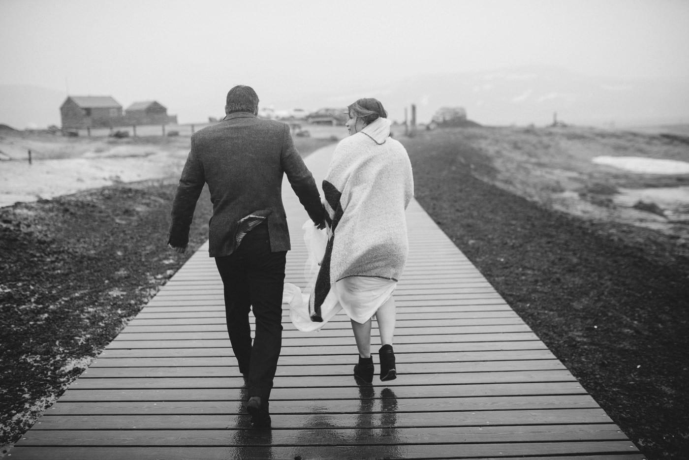 iceland-wedding-photographer-advenuture-elopement-iceland-photography_0036