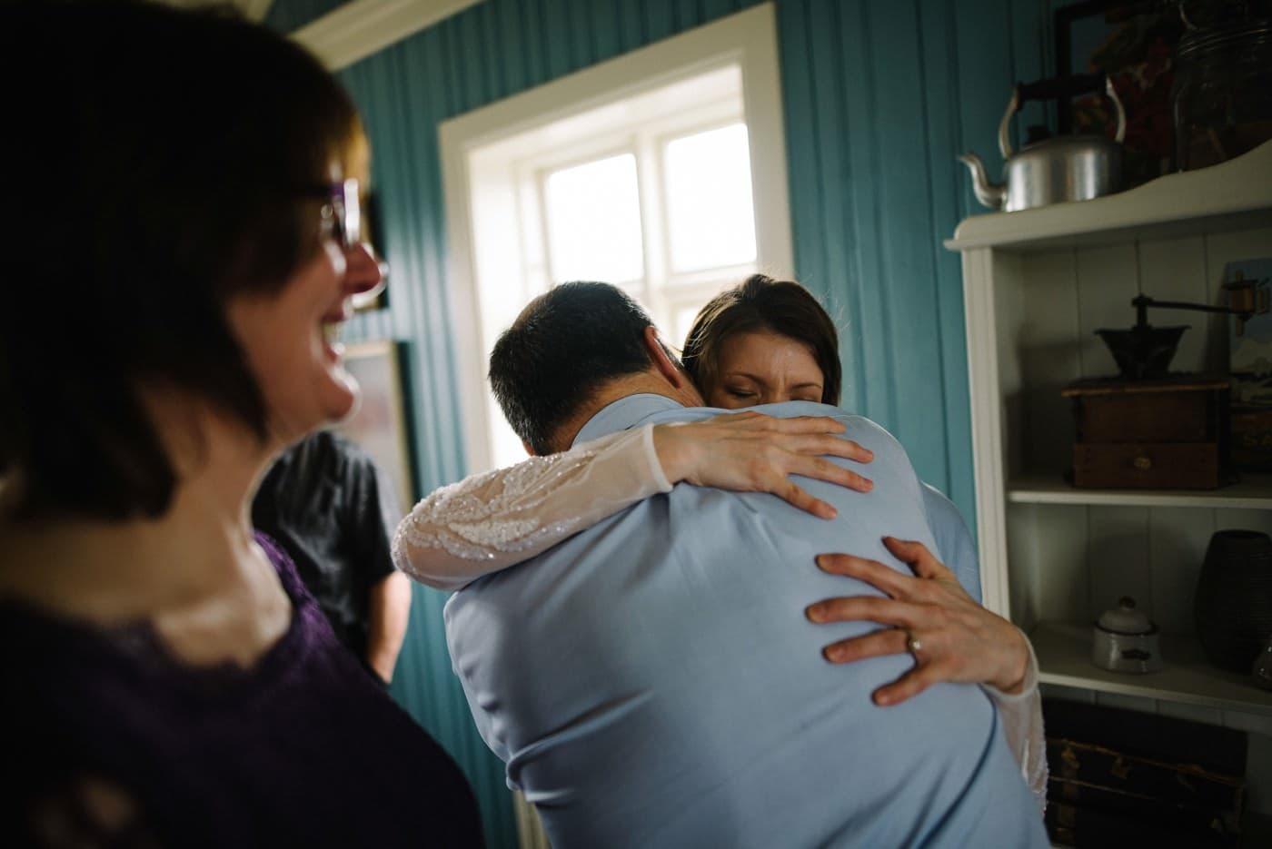 iceland-wedding-photographer-advenuture-elopement-iceland-photography_0043