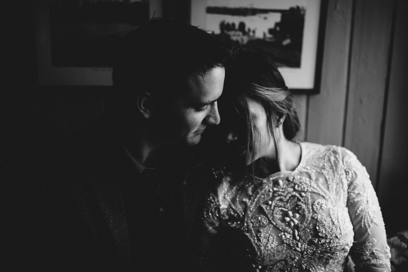 iceland-wedding-photographer-advenuture-elopement-iceland-photography_0045
