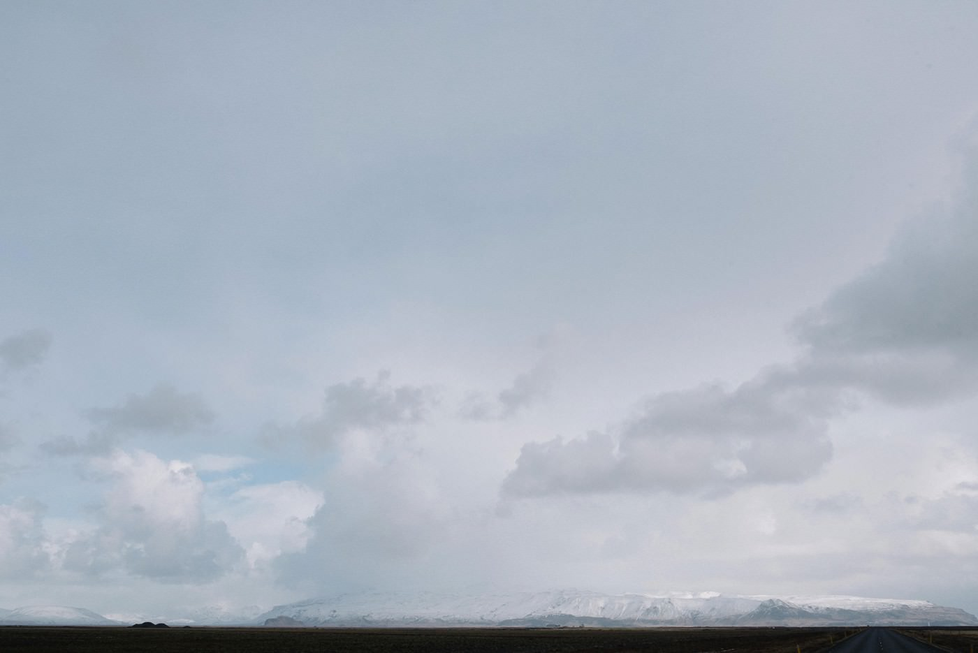 iceland-wedding-photographer-advenuture-elopement-iceland-photography_0046