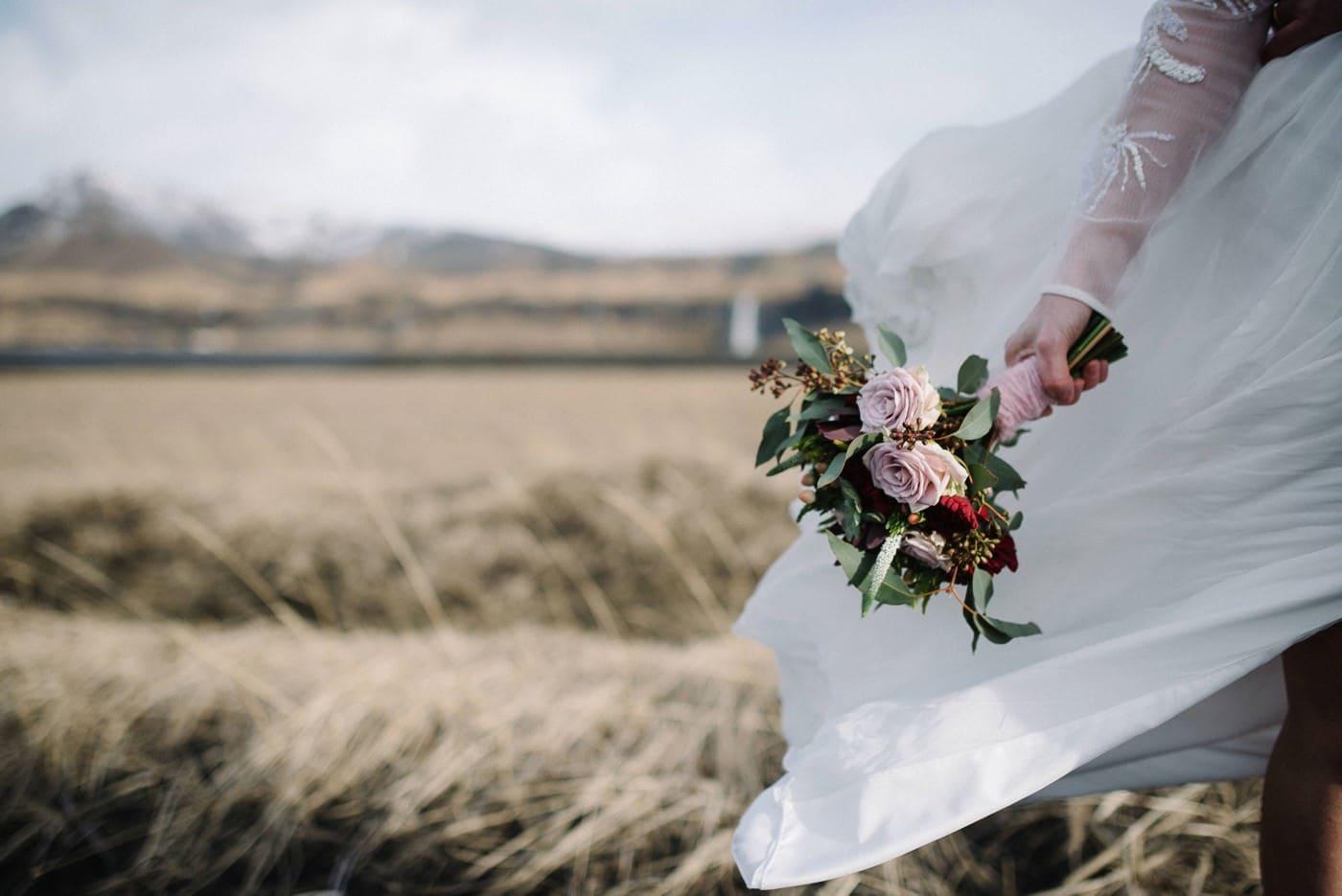 iceland-wedding-photographer-advenuture-elopement-iceland-photography_0052