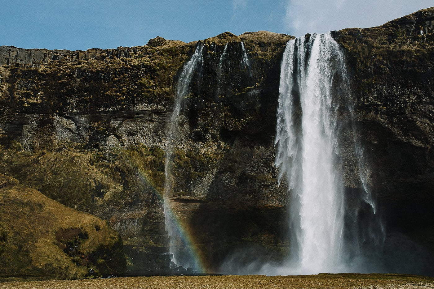iceland-wedding-photographer-advenuture-elopement-iceland-photography_0054