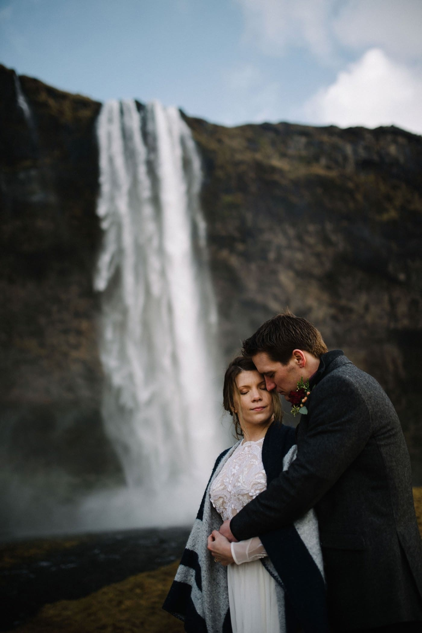 iceland-wedding-photographer-advenuture-elopement-iceland-photography_0055