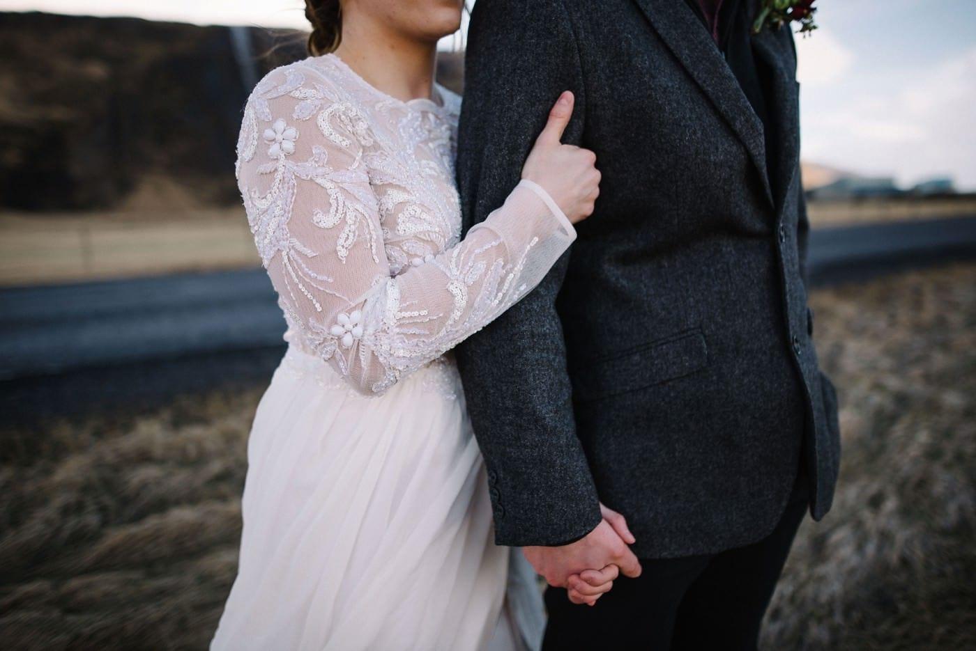 iceland-wedding-photographer-advenuture-elopement-iceland-photography_0058
