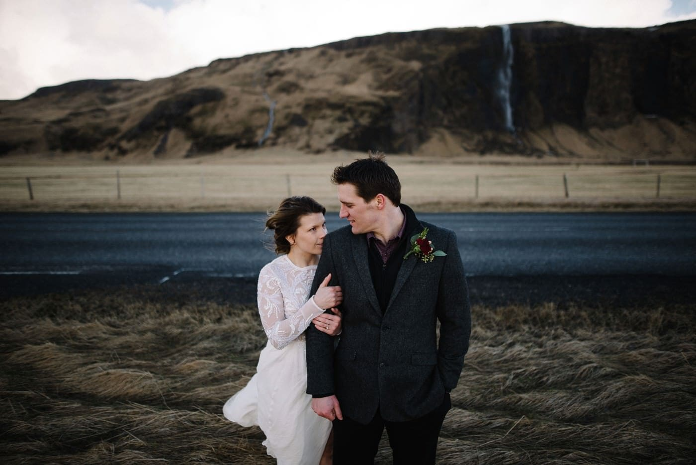 iceland-wedding-photographer-advenuture-elopement-iceland-photography_0059