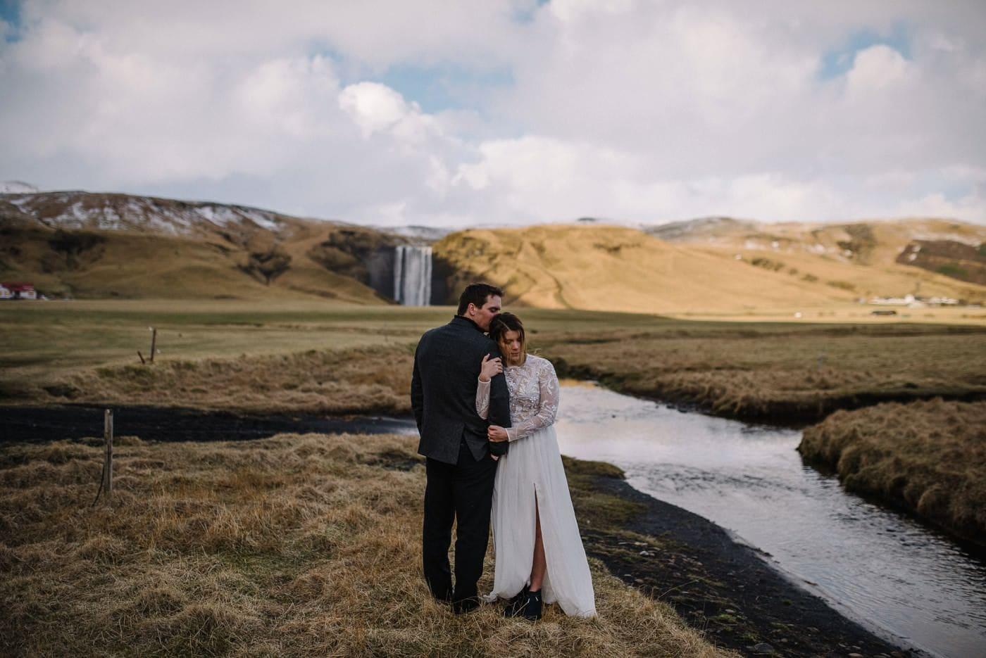 iceland-wedding-photographer-advenuture-elopement-iceland-photography_0070
